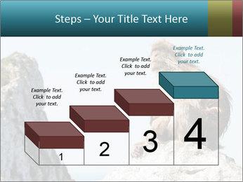 0000071596 PowerPoint Template - Slide 64
