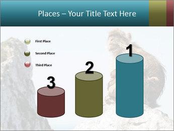 0000071596 PowerPoint Template - Slide 65
