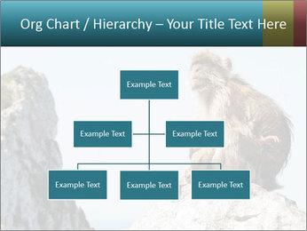 0000071596 PowerPoint Template - Slide 66