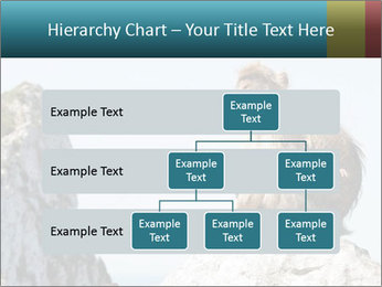 0000071596 PowerPoint Template - Slide 67
