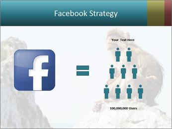 0000071596 PowerPoint Template - Slide 7