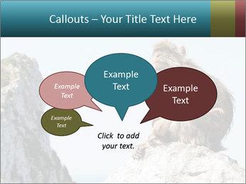 0000071596 PowerPoint Template - Slide 73