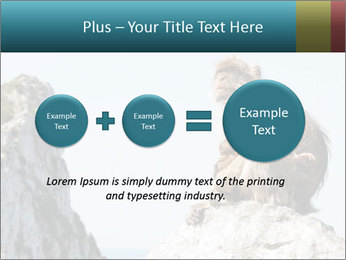 0000071596 PowerPoint Template - Slide 75