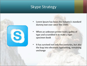 0000071596 PowerPoint Template - Slide 8