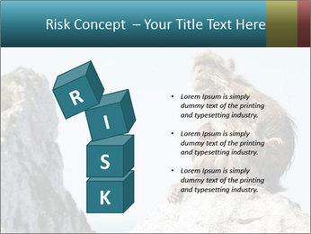 0000071596 PowerPoint Template - Slide 81