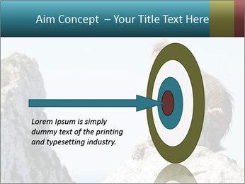 0000071596 PowerPoint Template - Slide 83