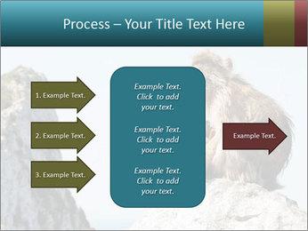 0000071596 PowerPoint Template - Slide 85