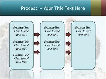 0000071596 PowerPoint Template - Slide 86