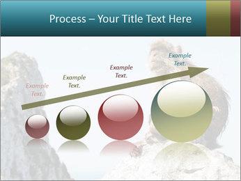 0000071596 PowerPoint Template - Slide 87