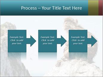 0000071596 PowerPoint Template - Slide 88