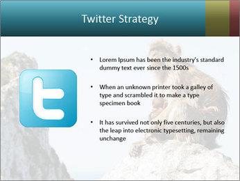 0000071596 PowerPoint Template - Slide 9