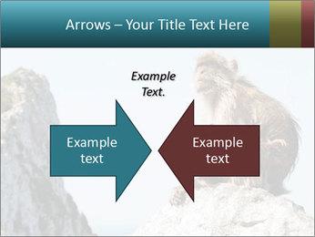 0000071596 PowerPoint Template - Slide 90
