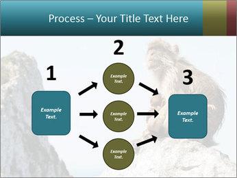 0000071596 PowerPoint Template - Slide 92