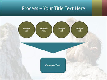 0000071596 PowerPoint Template - Slide 93