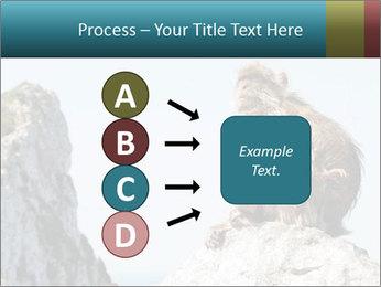 0000071596 PowerPoint Template - Slide 94