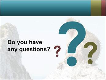 0000071596 PowerPoint Template - Slide 96