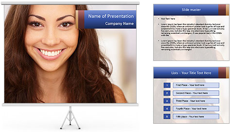 0000071597 PowerPoint Template