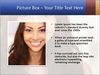 0000071597 PowerPoint Template - Slide 13
