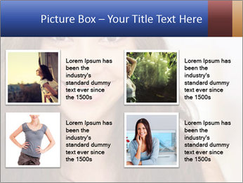 0000071597 PowerPoint Template - Slide 14