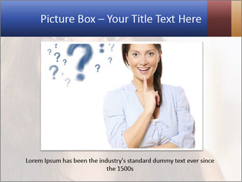 0000071597 PowerPoint Template - Slide 16