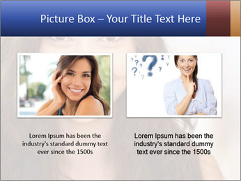 0000071597 PowerPoint Template - Slide 18