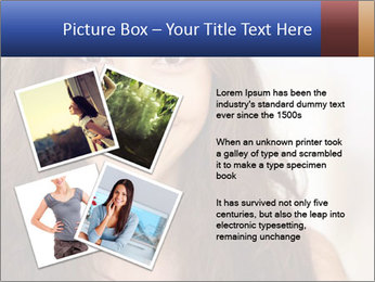 0000071597 PowerPoint Template - Slide 23