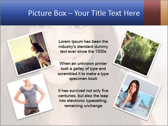 0000071597 PowerPoint Template - Slide 24