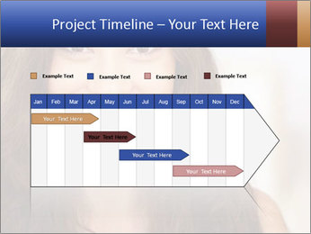 0000071597 PowerPoint Template - Slide 25