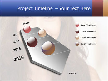 0000071597 PowerPoint Template - Slide 26