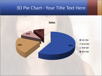 0000071597 PowerPoint Template - Slide 35