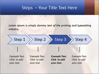 0000071597 PowerPoint Template - Slide 4