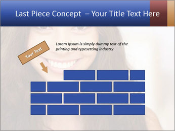 0000071597 PowerPoint Template - Slide 46