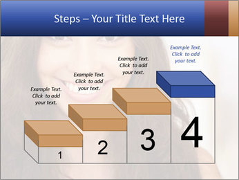0000071597 PowerPoint Template - Slide 64