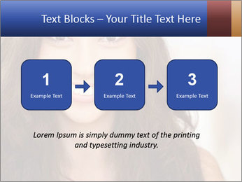 0000071597 PowerPoint Template - Slide 71