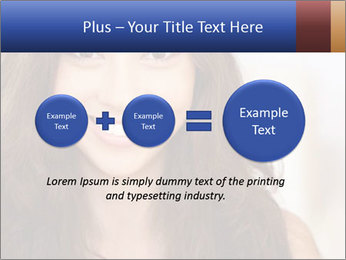 0000071597 PowerPoint Template - Slide 75