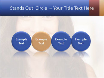 0000071597 PowerPoint Template - Slide 76