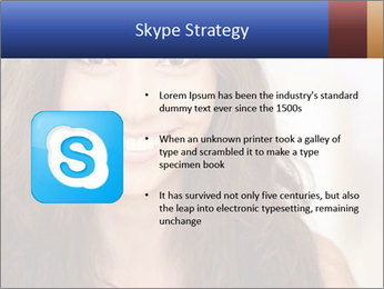 0000071597 PowerPoint Template - Slide 8