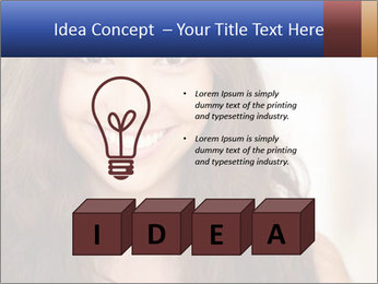 0000071597 PowerPoint Template - Slide 80