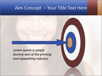 0000071597 PowerPoint Template - Slide 83