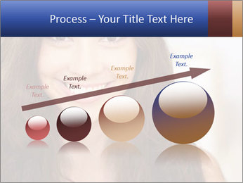 0000071597 PowerPoint Template - Slide 87