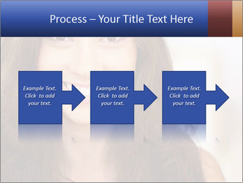 0000071597 PowerPoint Template - Slide 88