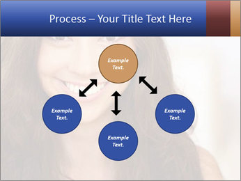 0000071597 PowerPoint Template - Slide 91