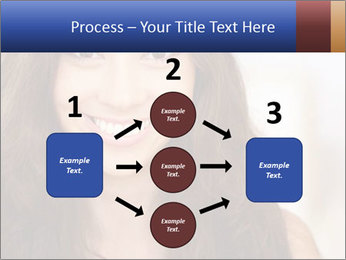 0000071597 PowerPoint Template - Slide 92