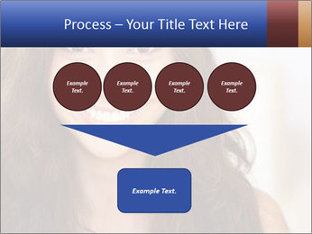0000071597 PowerPoint Template - Slide 93