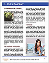 0000071597 Word Template - Page 3