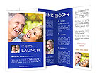 0000071598 Brochure Template