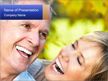0000071598 PowerPoint Template
