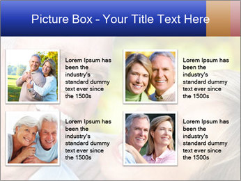 0000071598 PowerPoint Template - Slide 14