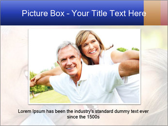 0000071598 PowerPoint Template - Slide 15
