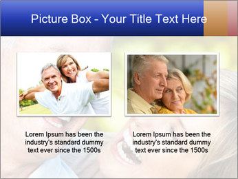 0000071598 PowerPoint Template - Slide 18